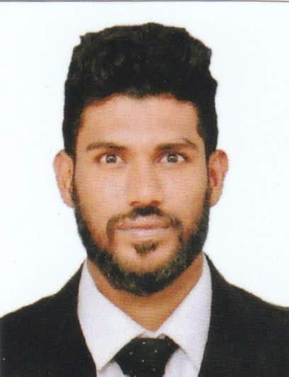 Sandaruwan Pradeep